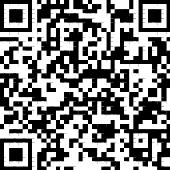 Los Adoptables Donation QR Code